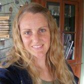 Kathy Palm